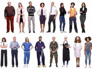 REVEALED: Meet South Burnett's top 10 employees