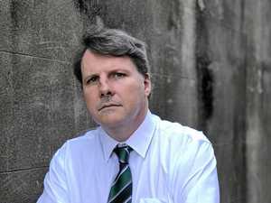 Premier calls for meeting to fix dangerous Ipswich road