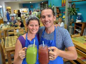 Thriving specialty cafe hits market in huge news for vegans