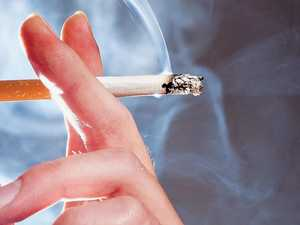 Ten myths about smoking that will not die