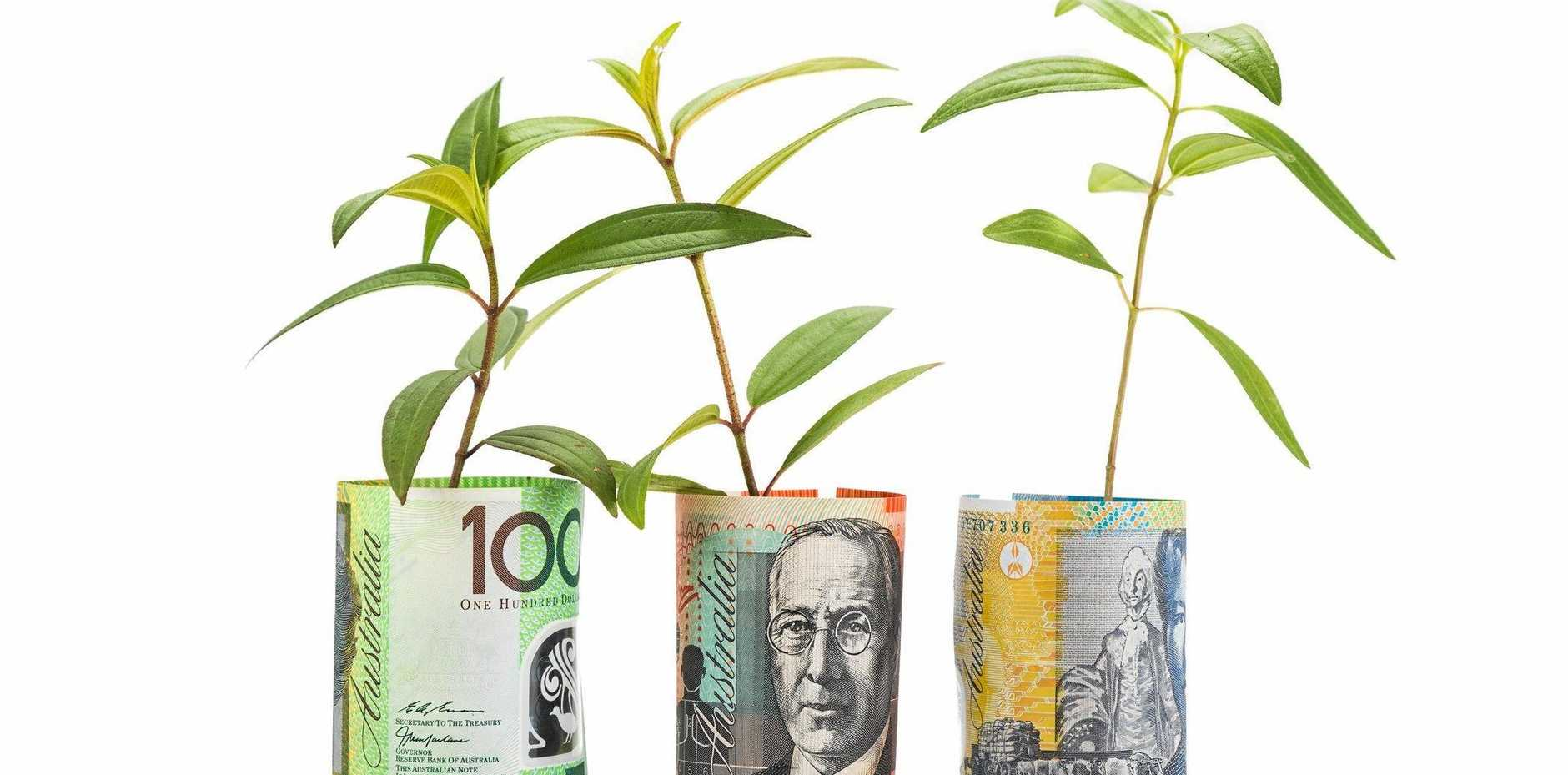 SUPER ADVICE: The latest Federal Government changes to superannuation will make it easier to grow retirement savings for longer.