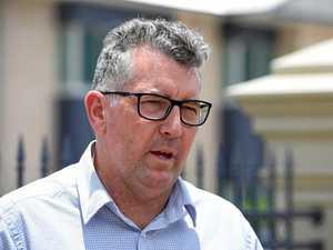 BUDGET: Two Fraser Coast roads set to get upgrade