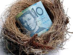 The big superannuation change that may make you $40,000