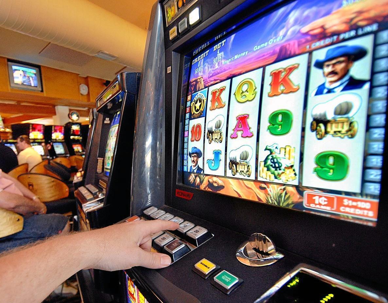 Online roulette strategies