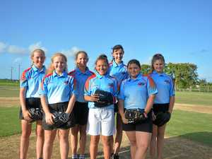 Sporting foundations helping softball stars to shine