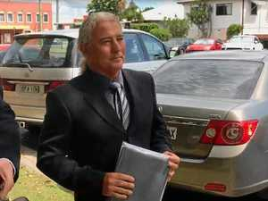 'I was fearful for my life', surf rage victim tells court
