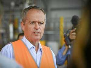 Boost for Bundy: Pascoe welcomes $1b for apprentices