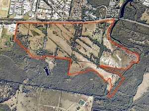 Decision made on controversial $25 million mega development
