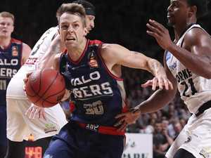 Sobey set to bolster Bullets