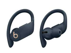 Will Powerbeats Pro beat Apple's AirPods?