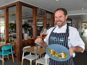 River-view venue joins Restaurant of the Year Awards race