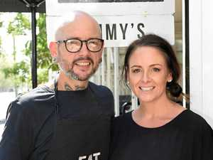 Familiar faces return to My Kitchen Rules