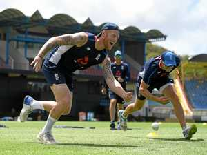 Stokes feels after-pub fight has changed him for good