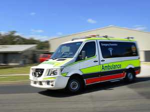 QAS calls for 'safety first' by supervising kids on holidays
