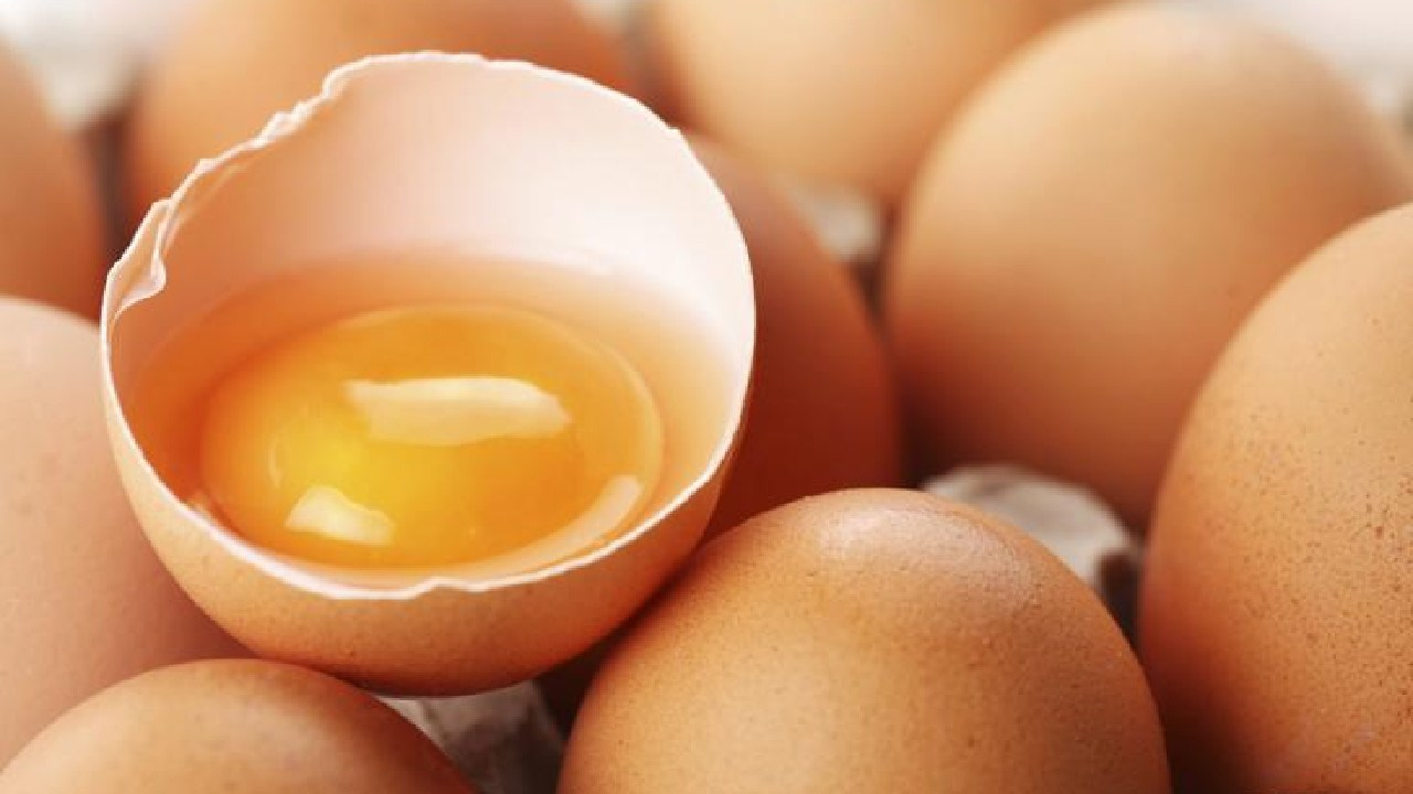 Another egg recall has occurred today across NSW and Victoria. Picture: Thinkstock