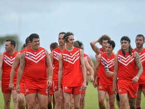 Coach says there are no 'stars' in Swans outfit