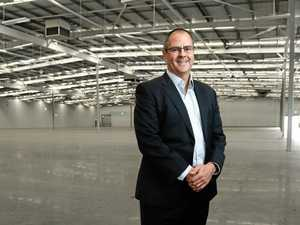 Business proves great defence growth is possible in region