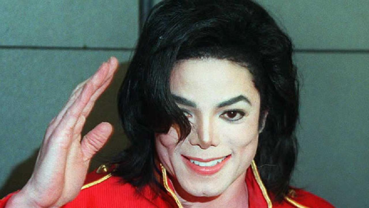 Michael Jackson's family has answered Leaving Neverland with a documentary of their own, which has been released on YouTube. Picture: Vincent Amalvy/AFP