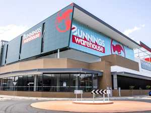 How Queensland firm plans to beat Bunnings