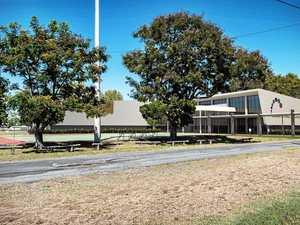 Revealed: Rocky Netball plans $25m 2000-seat indoor stadium