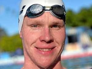 Record breaker expected to be a threat at Paralympics