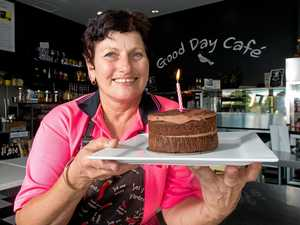 Paget cafe's new initiative ready to hit the road