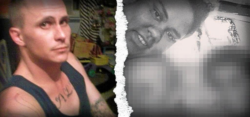 Matthew David Daly and his partner Allane Rivaye Una Sullivan were involved in a plan to bring a dangerous drug into a Queensland prison.