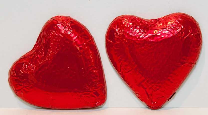 generic Valentine's Day image