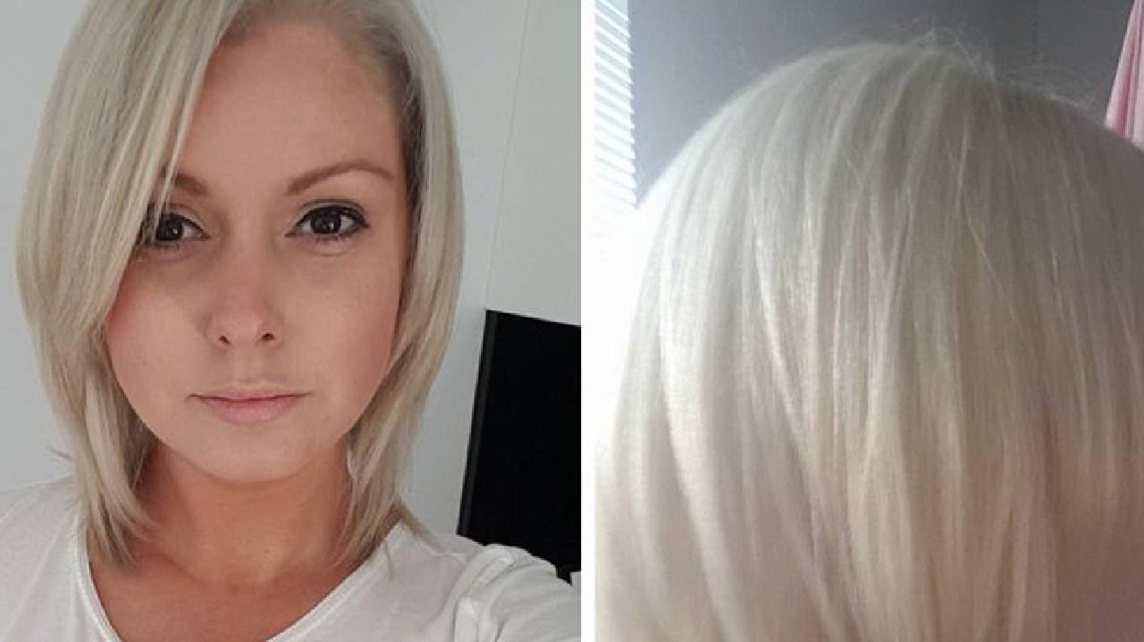 Woman Seeks 30k Over Mullet Cut Morning Bulletin