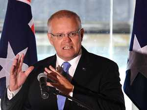 PM calls on farmers to sue animal activists
