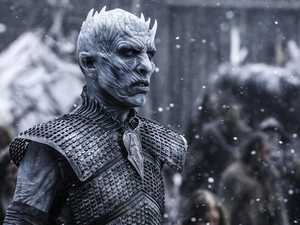 Game of Thrones star debunks finale twist