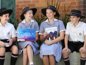 Revealed: NAPLAN's 10-year report card