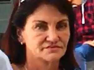 $300K fraudster mum rips off Centrelink