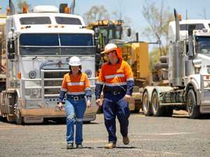 UPDATE: What do miners think of ALP plan for their jobs?