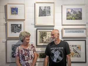 Inaugural prize recognises misunderstood art form