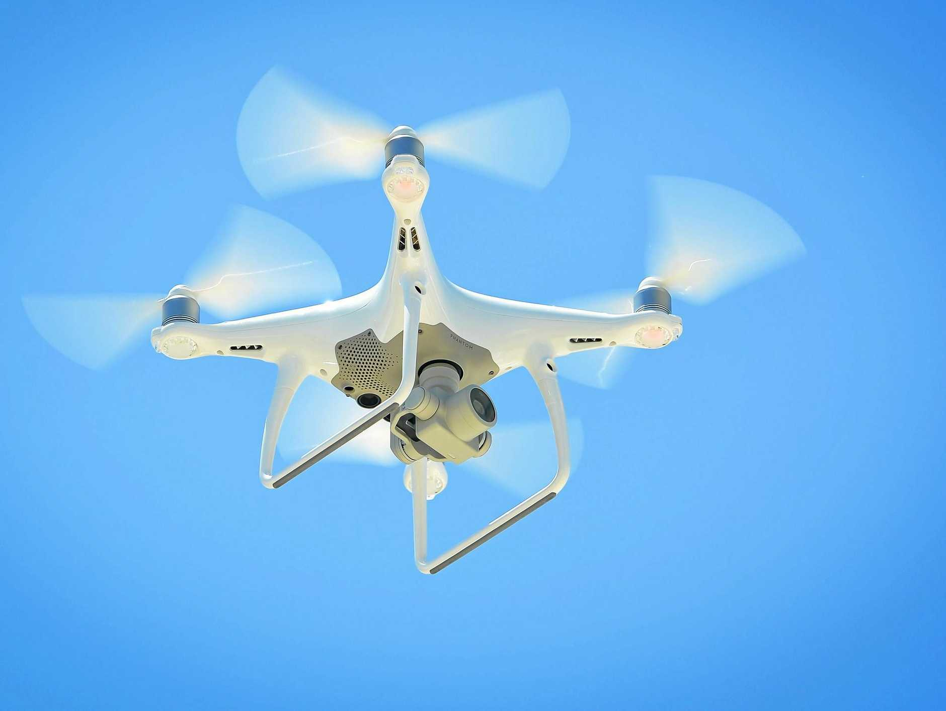The Civil Aviation Safety Authority (CASA) recently unveiled a new registration and licences scheme for drones in Australia.