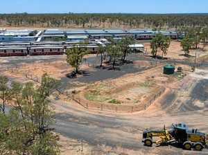 Adani's Carmichael Mine hits its final hurdle