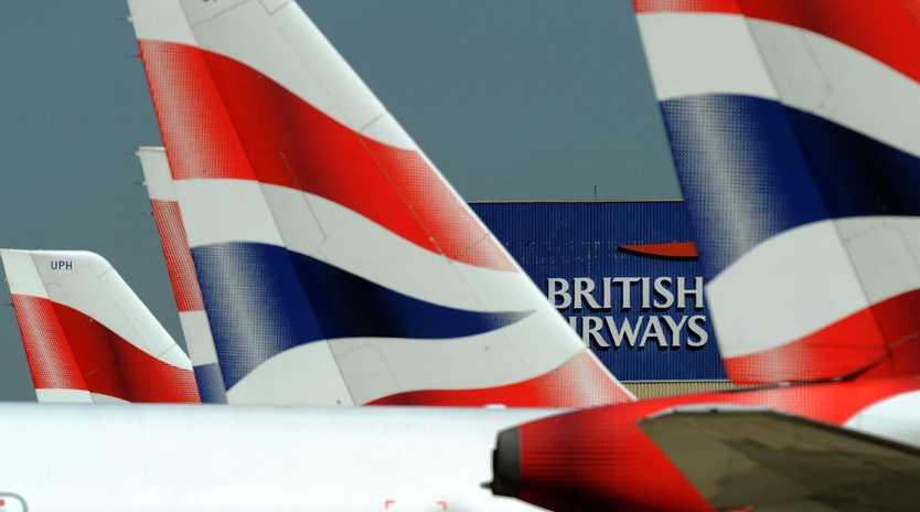 Passengers' reveal terror mid-flight   News Mail