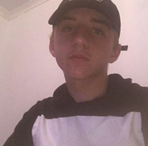Police are seeking public assistance to locate a 15-year-old boy reported missing from Toowoomba.