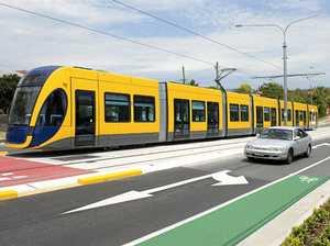 Community backs new transport suggestion