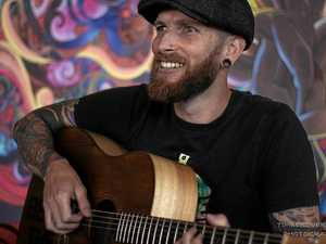 Gig Guide: What's on in Mackay this weekend