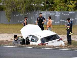 Five worst Bundy roads for crash injuries, reveals insurer