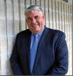 Kenn Donohoe has been appointed as the new Whitsunday Regional Council chief executive officer.