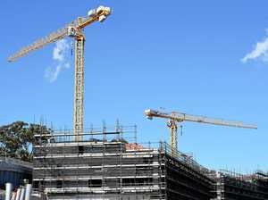 Building industry taskforce to tour regions