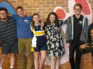New Toowoomba music festival aimed at teens