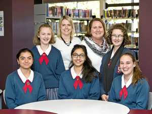 REVEALED: Toowoomba's most improved NAPLAN school named