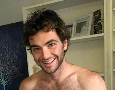 NSW Police are seeking urgent public help in finding 24-year-old Leroy Killiby, who is described as being of Caucasian appearance with a fair complexion, of medium build, about 170cm-175cm tall, with brown hair and a brown beard.