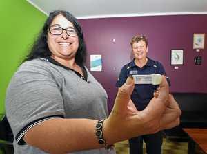 Meeting held to discuss Fraser Coast irukandji stings