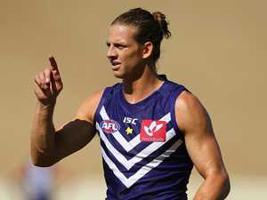 Supercoach AFL: Latest gossip ahead of Round 4