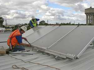 Solar regulations a win for safety, but industry worried